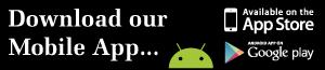 Mobile Revision App Banner